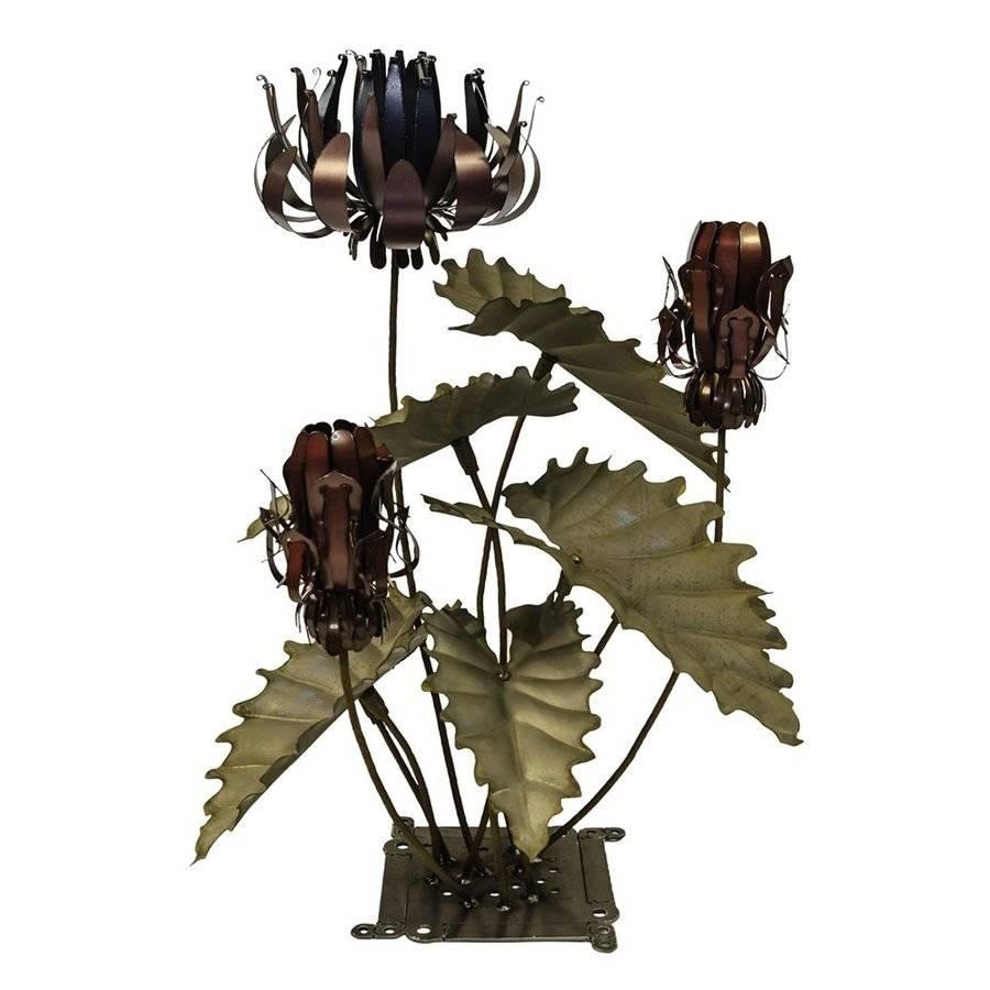100+ [ Metal Yard Art Birds ] | 101 Best Weld U0027Chicks Images Regarding Best And Newest Metal Sunflower Yard Art (View 15 of 26)