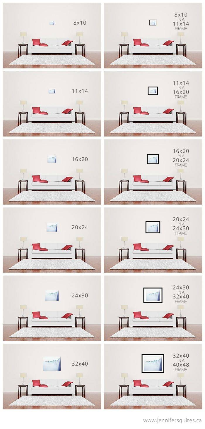 186 Best Art On The Wall Images On Pinterest | Living Room Inside Current Sofa Size Wall Art (View 17 of 20)