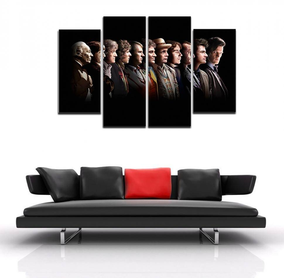 20 Best Collection Of Doctor Who Wall Art For Current Doctor Who Wall Art (View 1 of 33)