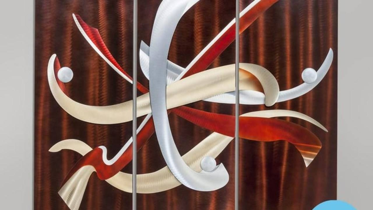 20 Inspirations Nova Wall Art Wall Art Ideas | Home Painting Ideas For Current Nova Wall Art (View 1 of 20)