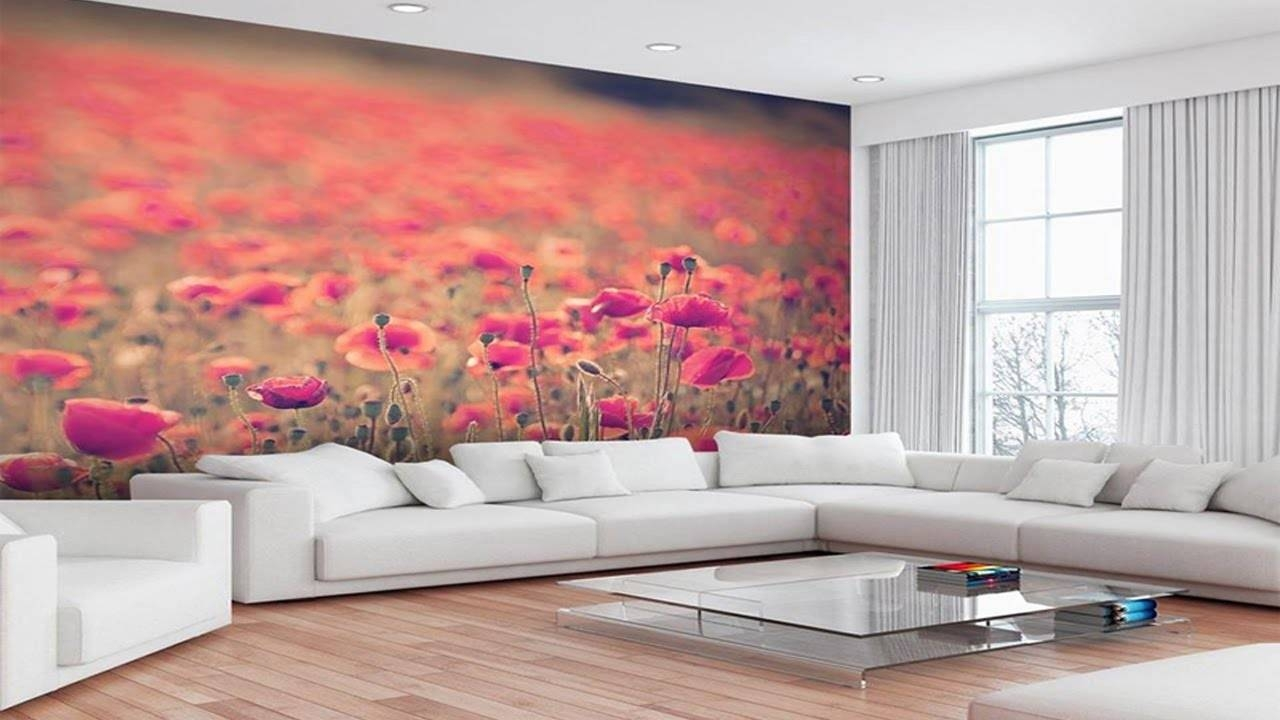 20 Most Amazing Wall Art Design | Best Wall Decor Ideas Regarding Newest Wall Art For Large Walls (View 2 of 20)