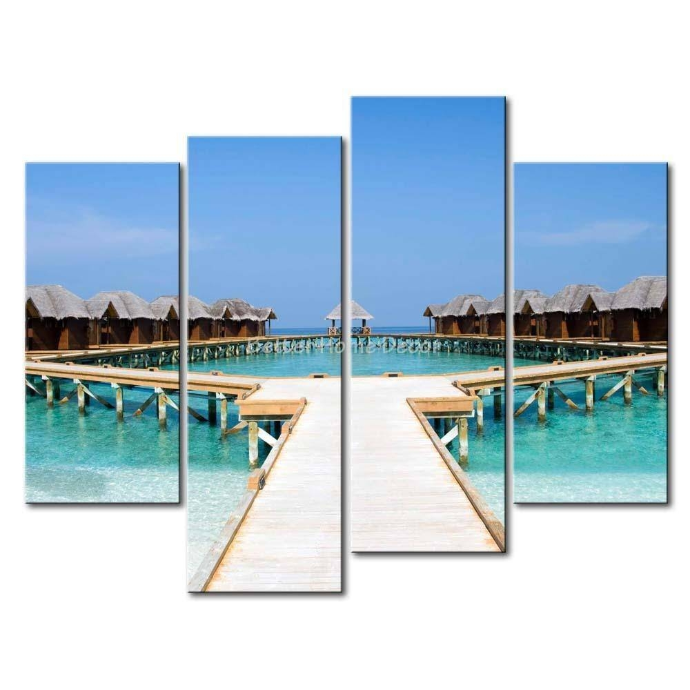 20 Top 3 Piece Beach Wall Art | Wall Art Ideas In Most Current 3 Piece Beach Wall Art (View 2 of 30)
