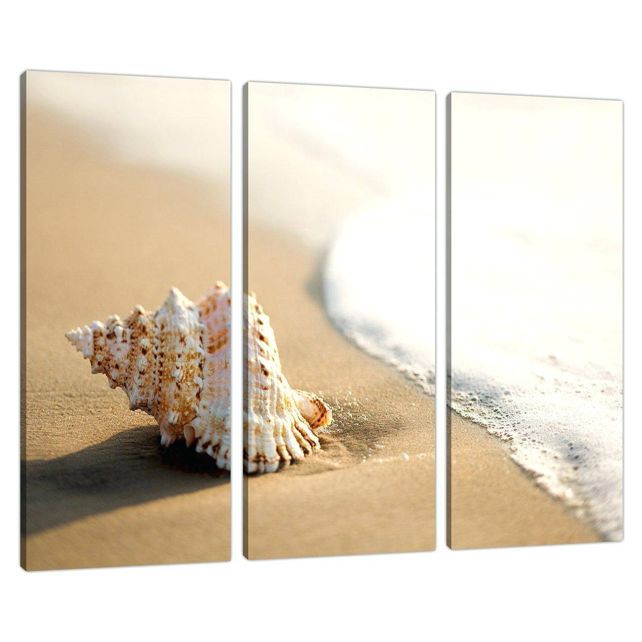 20 Top 3 Piece Beach Wall Art | Wall Art Ideas Inside Most Up To Date 3 Piece Beach Wall Art (View 3 of 30)