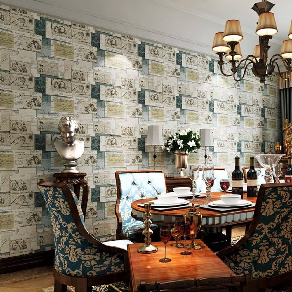 21 Absorbed Country Wall Decor Ideas Which Are Outstandingwall Intended For Most Recently Released Country Style Wall Art (View 24 of 30)
