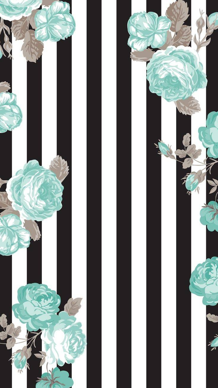 2260 Best Breakfast At Tiffany's Images On Pinterest | Dolls In Current Tiffany And Co Wall Art (View 16 of 30)