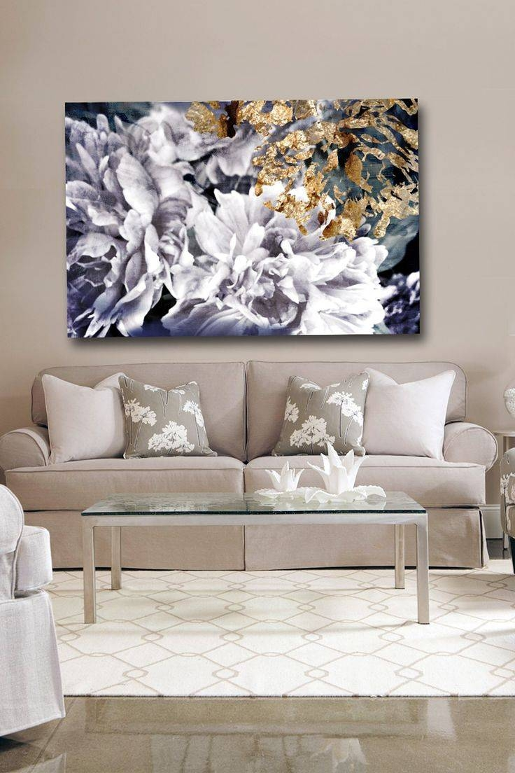 25+ Unique 3 Piece Canvas Art Ideas On Pinterest | 3 Piece Throughout Most Recent Matching Canvas Wall Art (View 2 of 20)