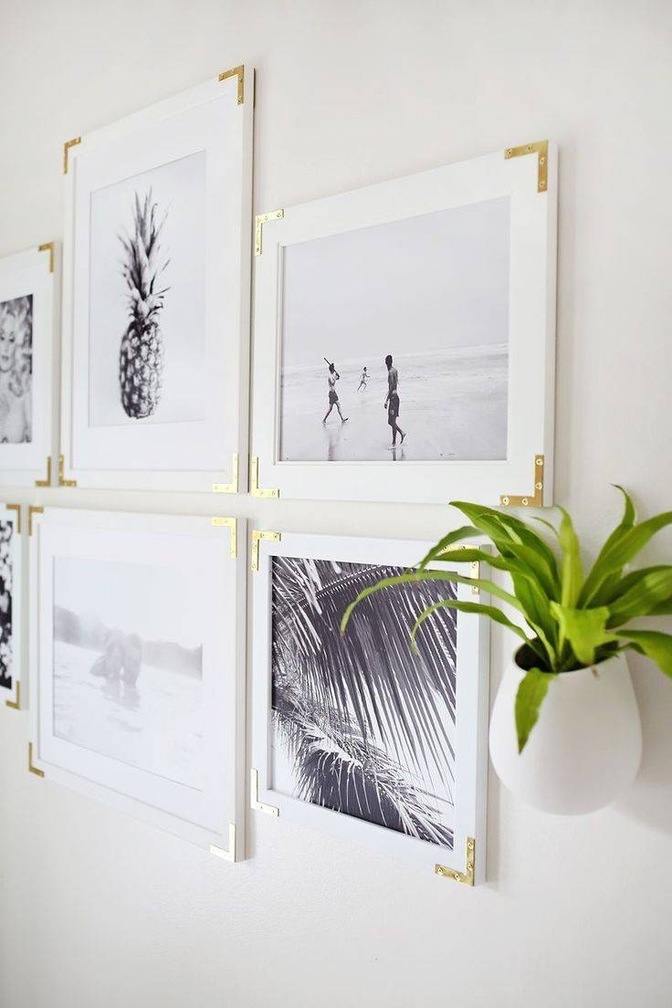 25+ Unique Diy Framed Art Ideas On Pinterest | Frames Ideas, Rock Inside Latest Bedroom Framed Wall Art (View 15 of 20)