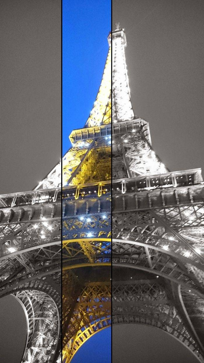 297 Best Eiffel Tower Images On Pinterest | Tower, Eiffel Towers With Regard To Latest Eiffel Tower Metal Wall Art (View 7 of 30)