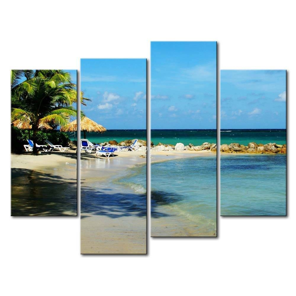3 Piece Beach Wall Art – Wall Murals Ideas Throughout Best And Newest 3 Piece Beach Wall Art (View 9 of 30)