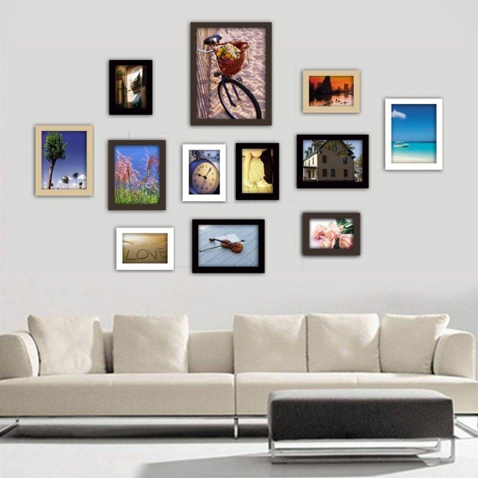 3 Piece Canvas Art Oversized Wall Art Cheap Framed Wall Art Wall Intended For Current Oversized Framed Wall Art (View 11 of 20)