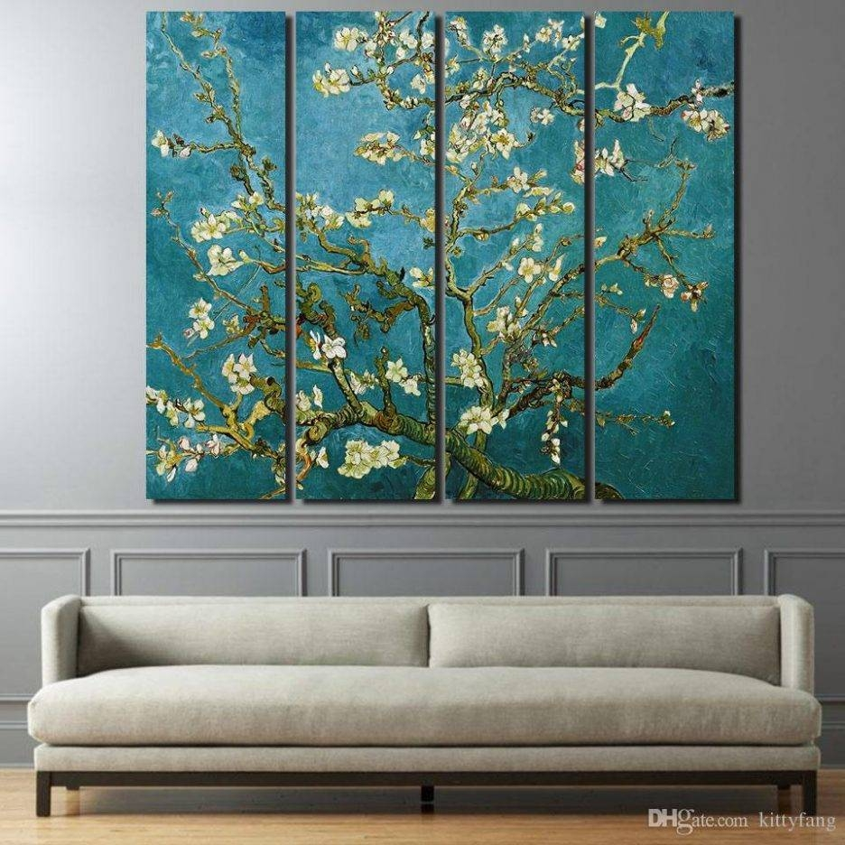 large canvas wall art best 20 of cheap wall sets 31042