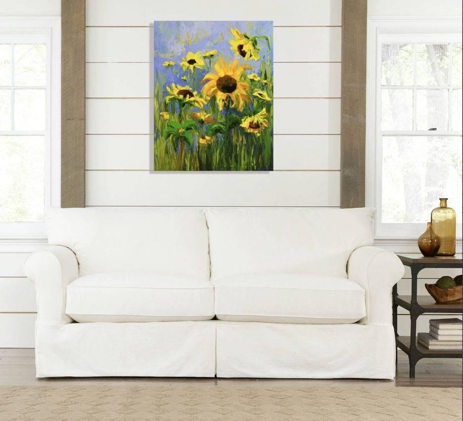 3 Piece Canvas Wall Art 3 Piece Canvas Art Multiple Canvas Wall For Most Current Multiple Piece Canvas Wall Art (View 19 of 25)