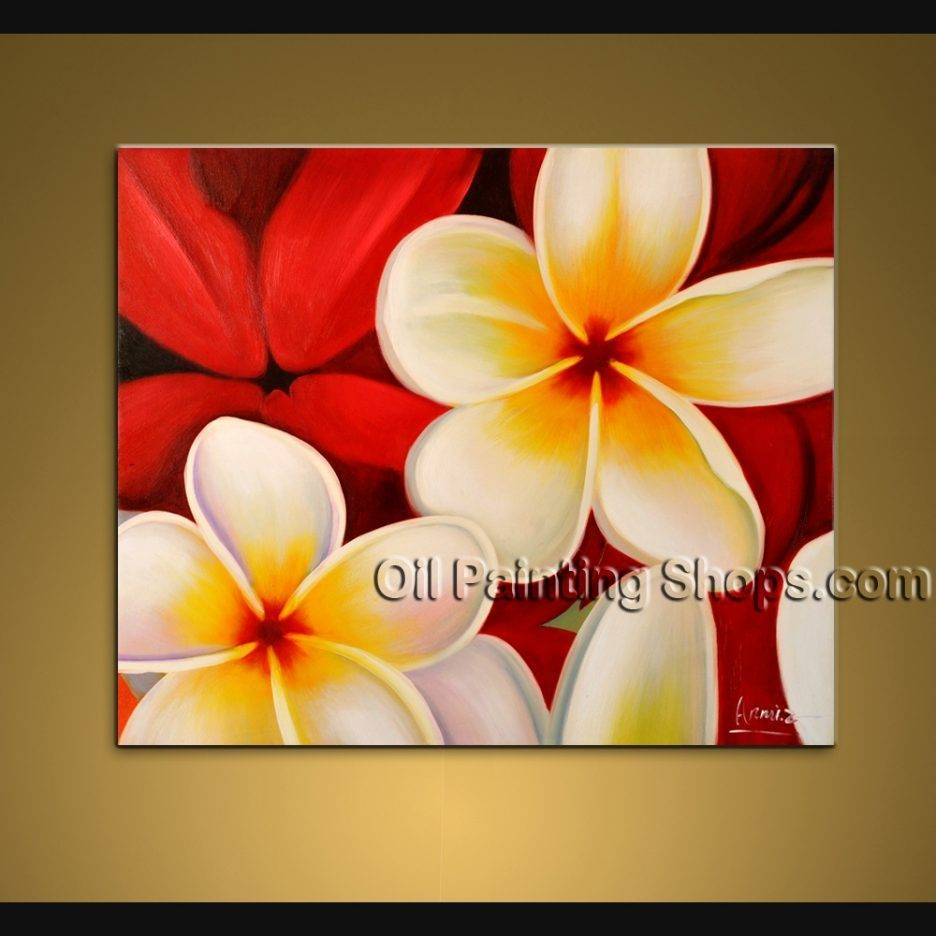 3 Piece Canvas Wall Art Cheap Canvas Wall Art Wall Art For Living Intended For Current Multiple Panel Wall Art (View 5 of 20)
