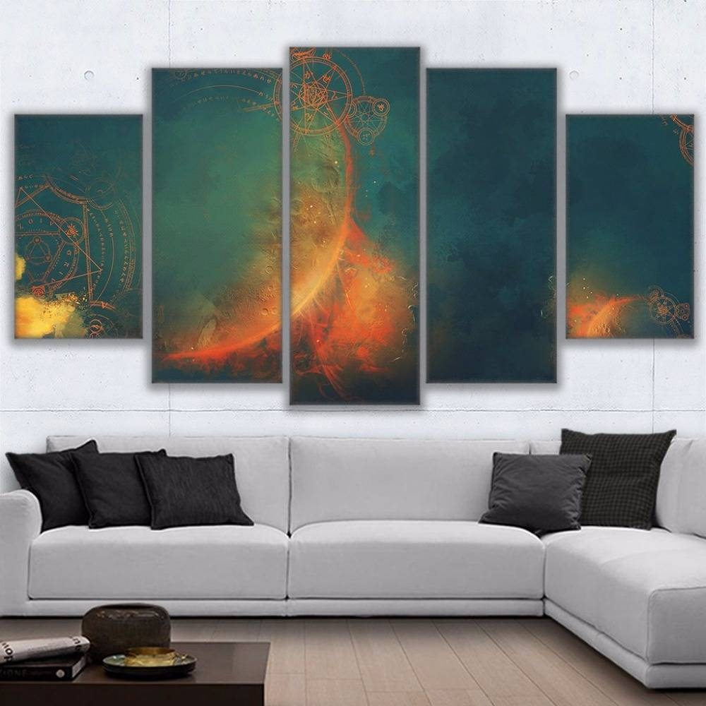 3 Piece Canvas Wall Art Cheap Canvas Wall Art Wall Art For Living Pertaining To Most Recently Released Multiple Piece Canvas Wall Art (View 3 of 25)