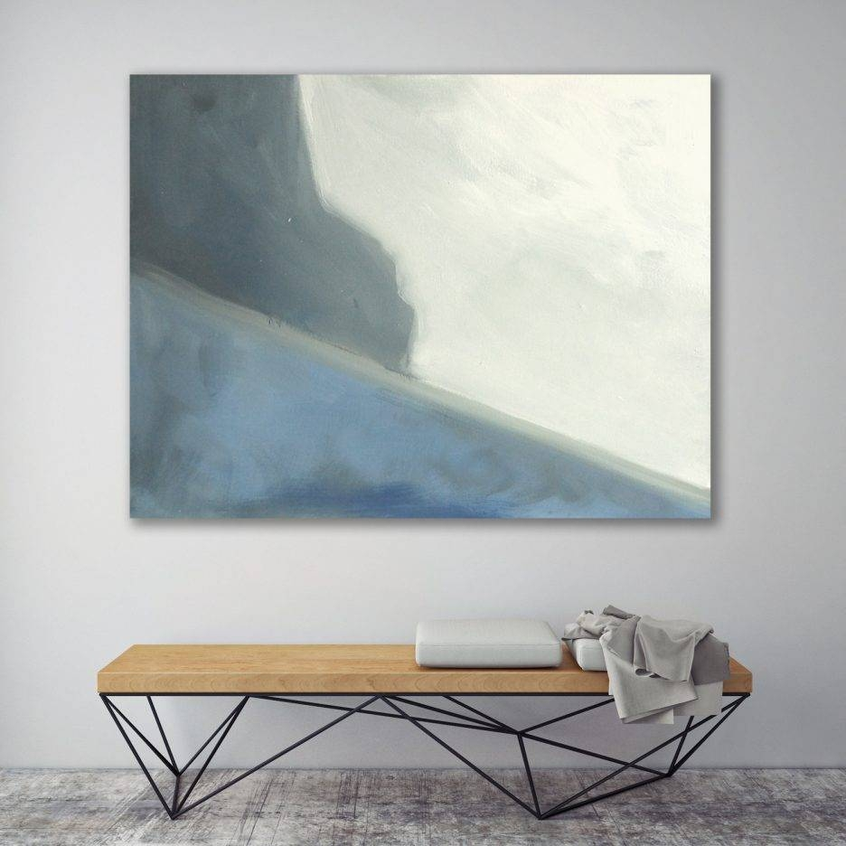 20 Best Collection Of Large Framed Wall Art: 20 Best Ideas Of Oversized Framed Wall Art