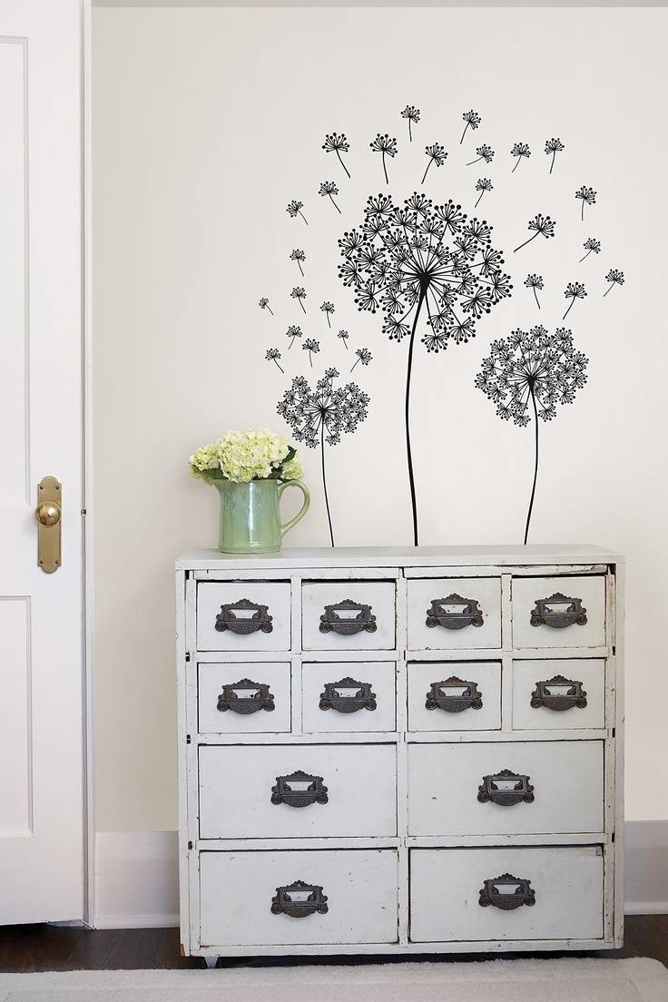 33 Best Wall Pops Images On Pinterest | Wall Pops, Wall Stickers Pertaining To Recent Classroom Vinyl Wall Art (View 16 of 30)