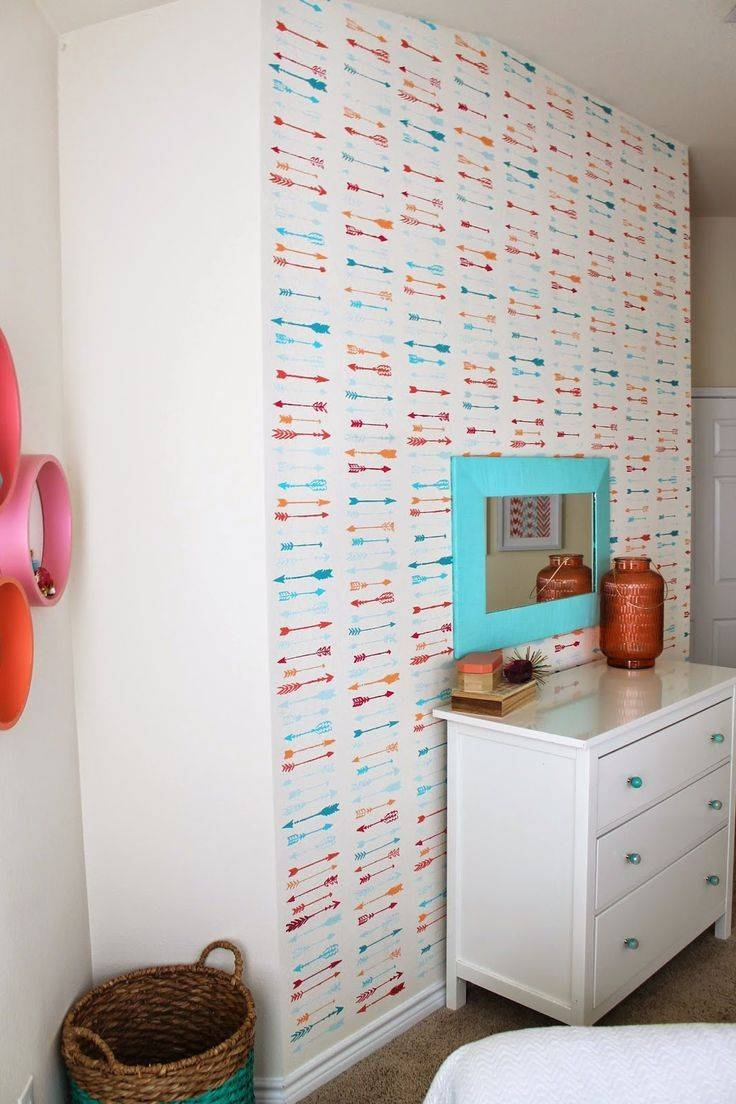 34 Best Beads Allover Stencil Images On Pinterest   Cutting Edge Throughout Most Up To Date Space Stencils For Walls (View 3 of 20)