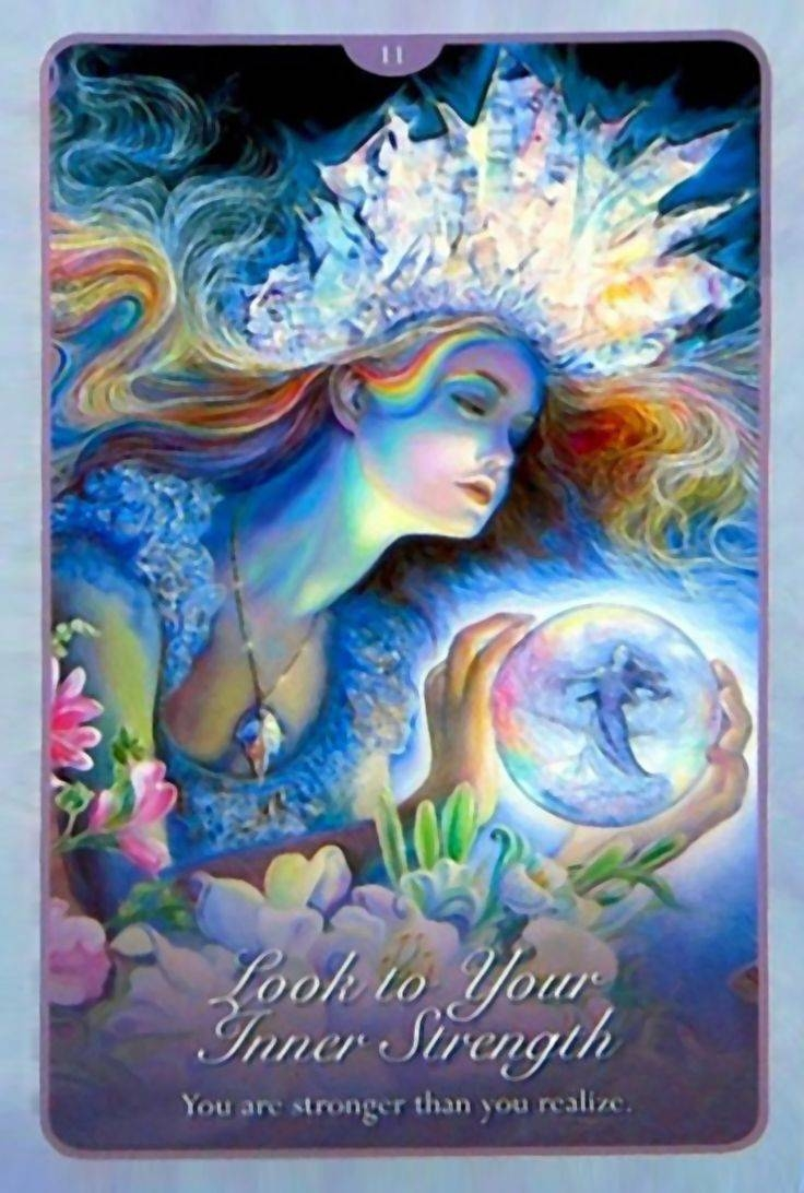 364 Best Josephine Wall Images On Pinterest | Josephine Wall Within Most Up To Date Chinese Symbol For Inner Strength Wall Art (View 8 of 25)