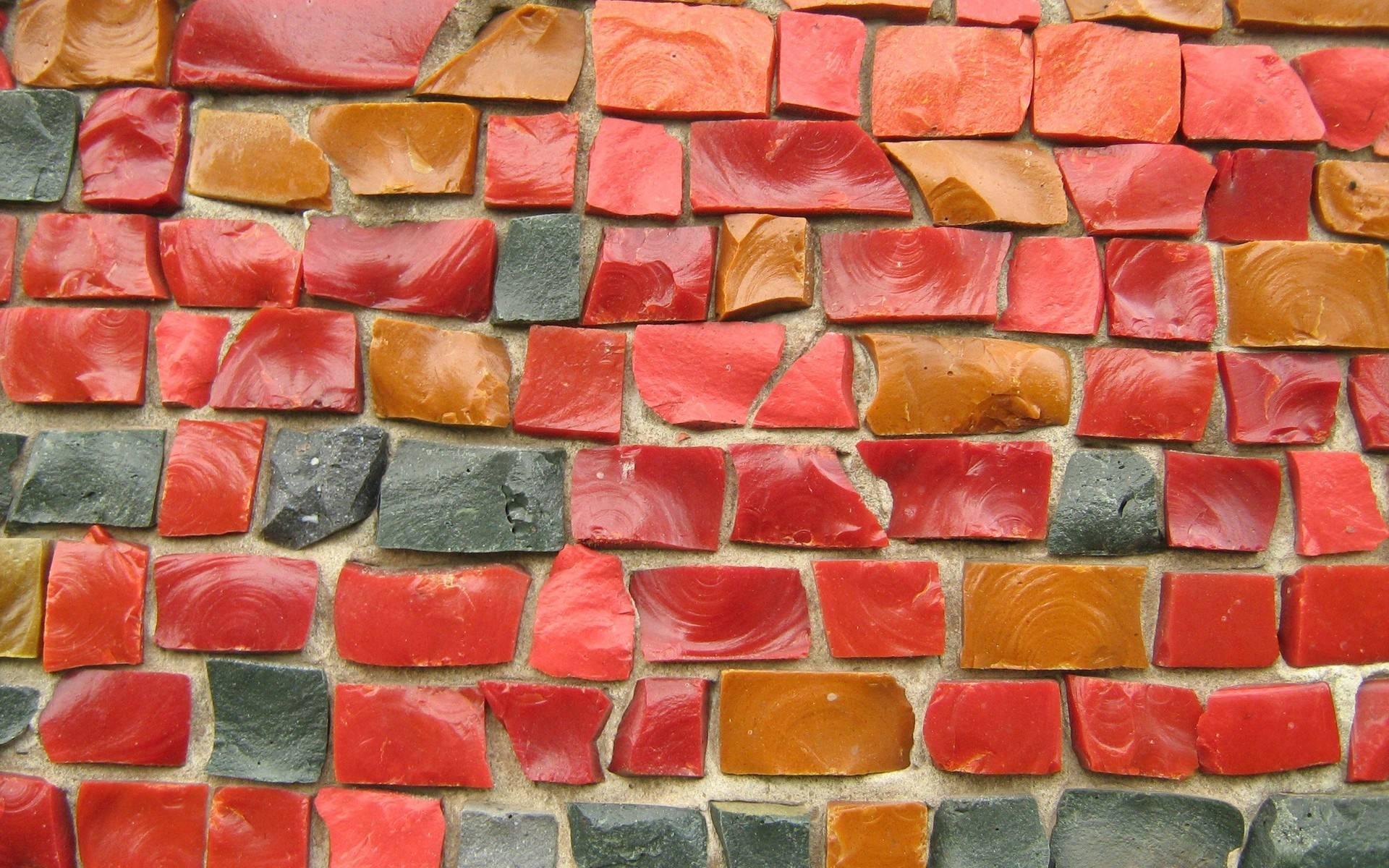 3d Brick Wallpapers – Wallpaper (View 18 of 20)