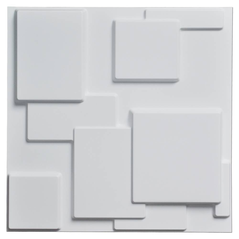 3d Pvc Panels | 3d Pvc Tiles For Recent 3d Plastic Wall Panels (View 17 of 20)