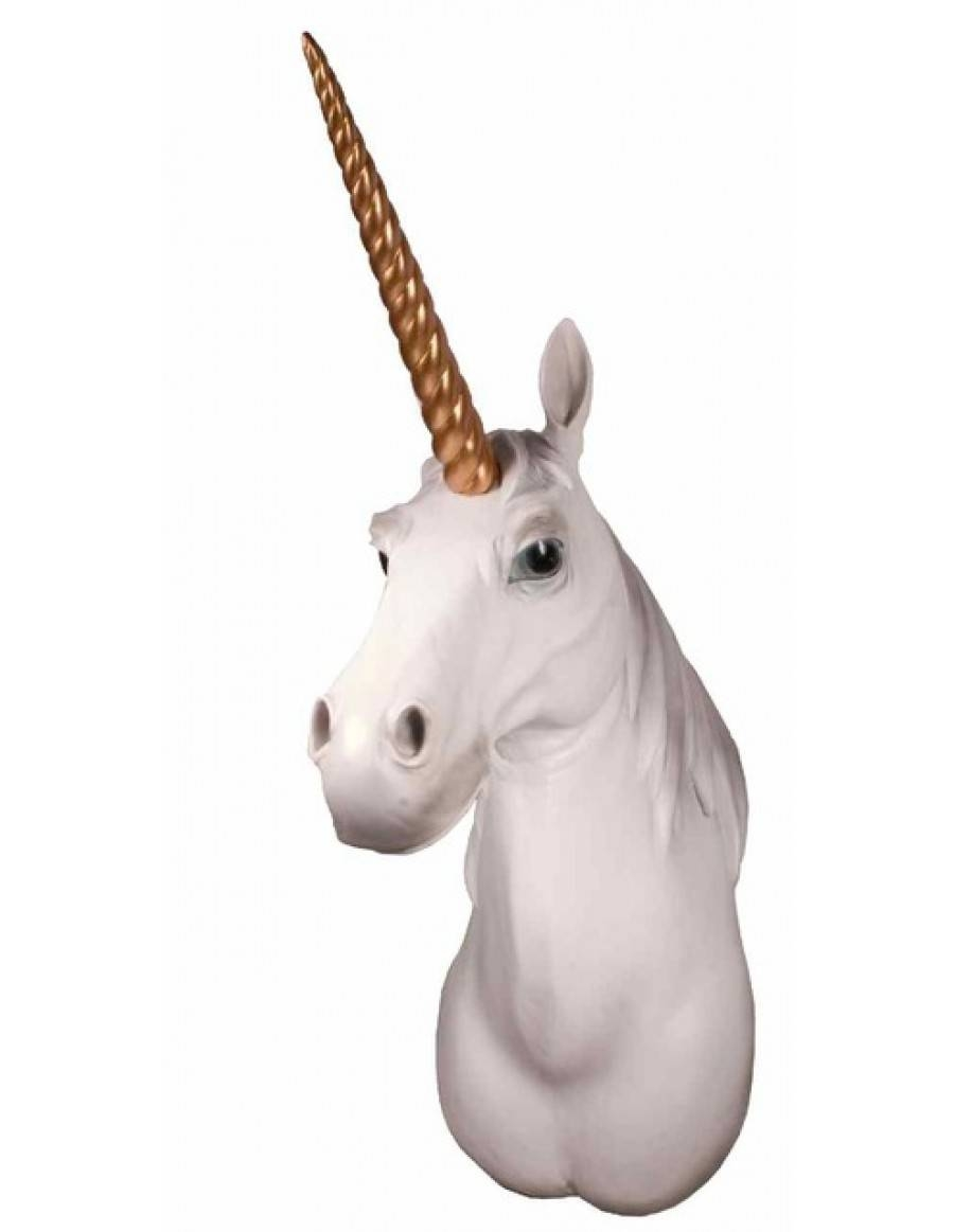 3d Unicorn Wall Art Unique Gifts – Shop Colorful Gifts Regarding Most Recently Released 3d Unicorn Wall Art (View 6 of 20)