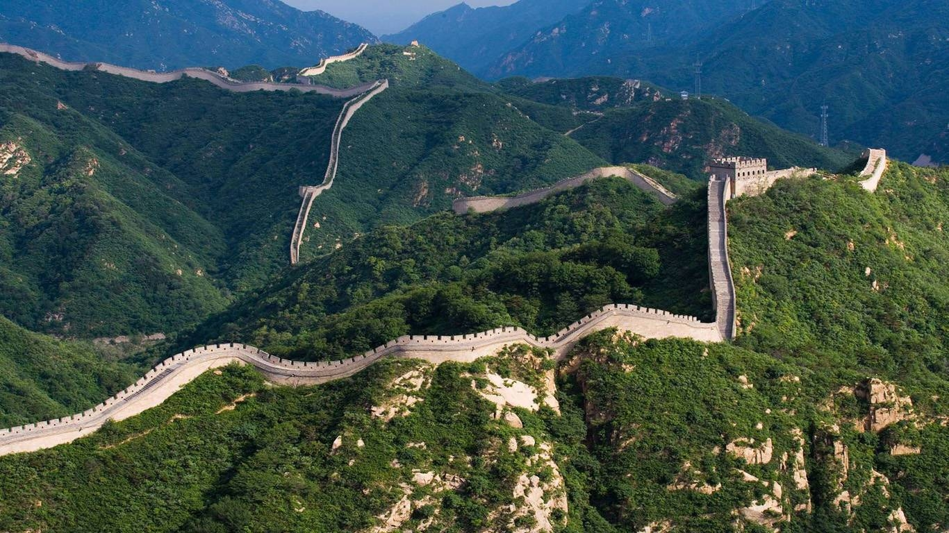 3D Wall Art Gold Coast | Wallartideas In Best And Newest Great Wall Of China 3D Wall Art (View 2 of 20)
