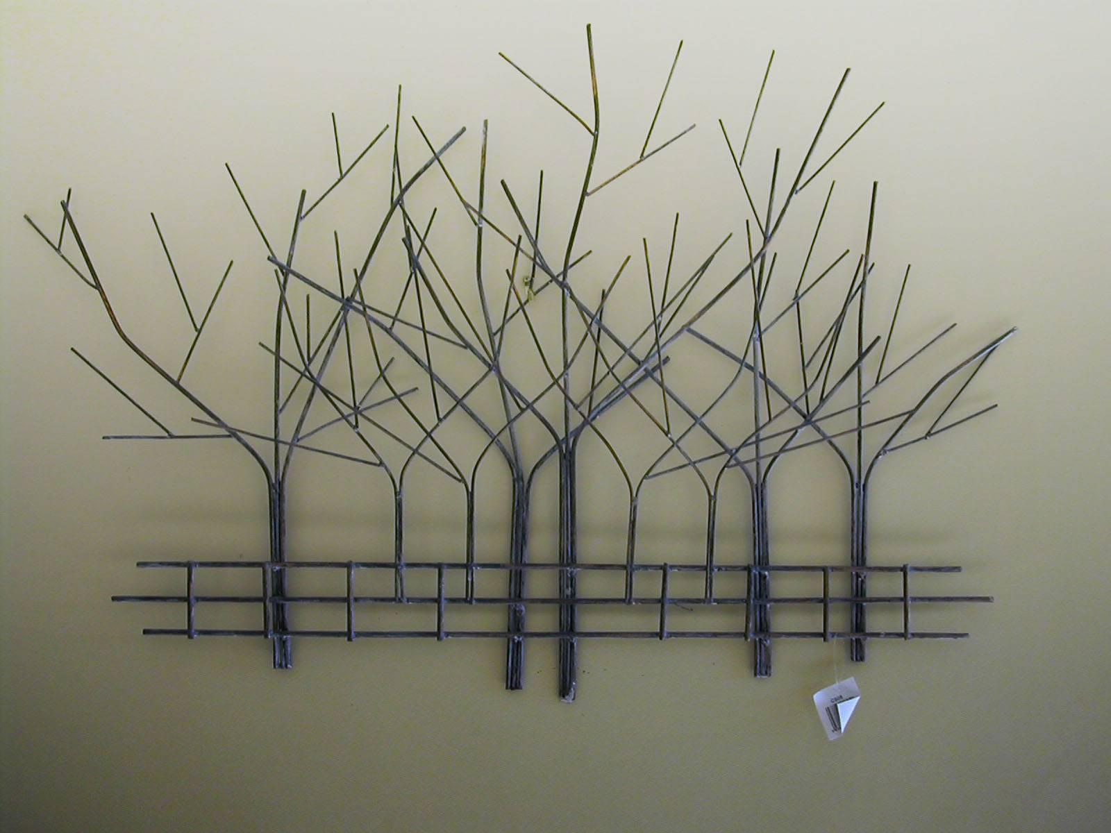 3D Wall Art Iron Man | Wallartideas In Most Recent 3D Tree Wall Art (View 1 of 15)