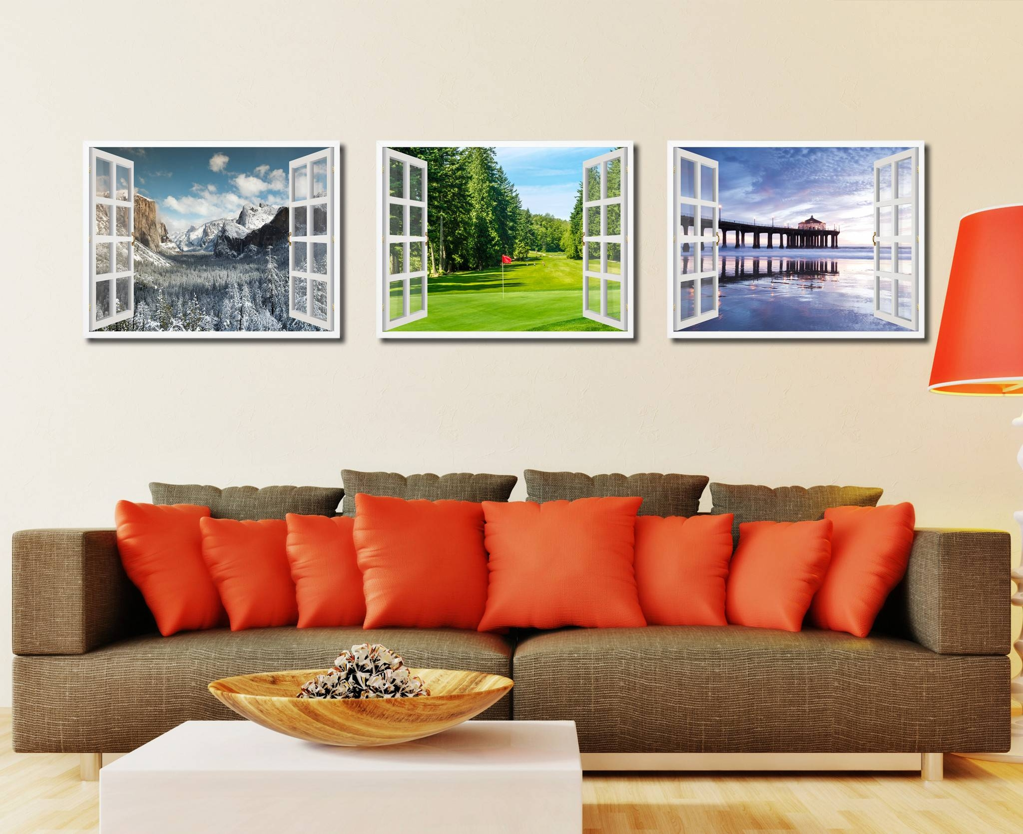 3D Wall Art Vancouver | Wallartideas Intended For Best And Newest Vancouver 3D Wall Art (View 8 of 20)