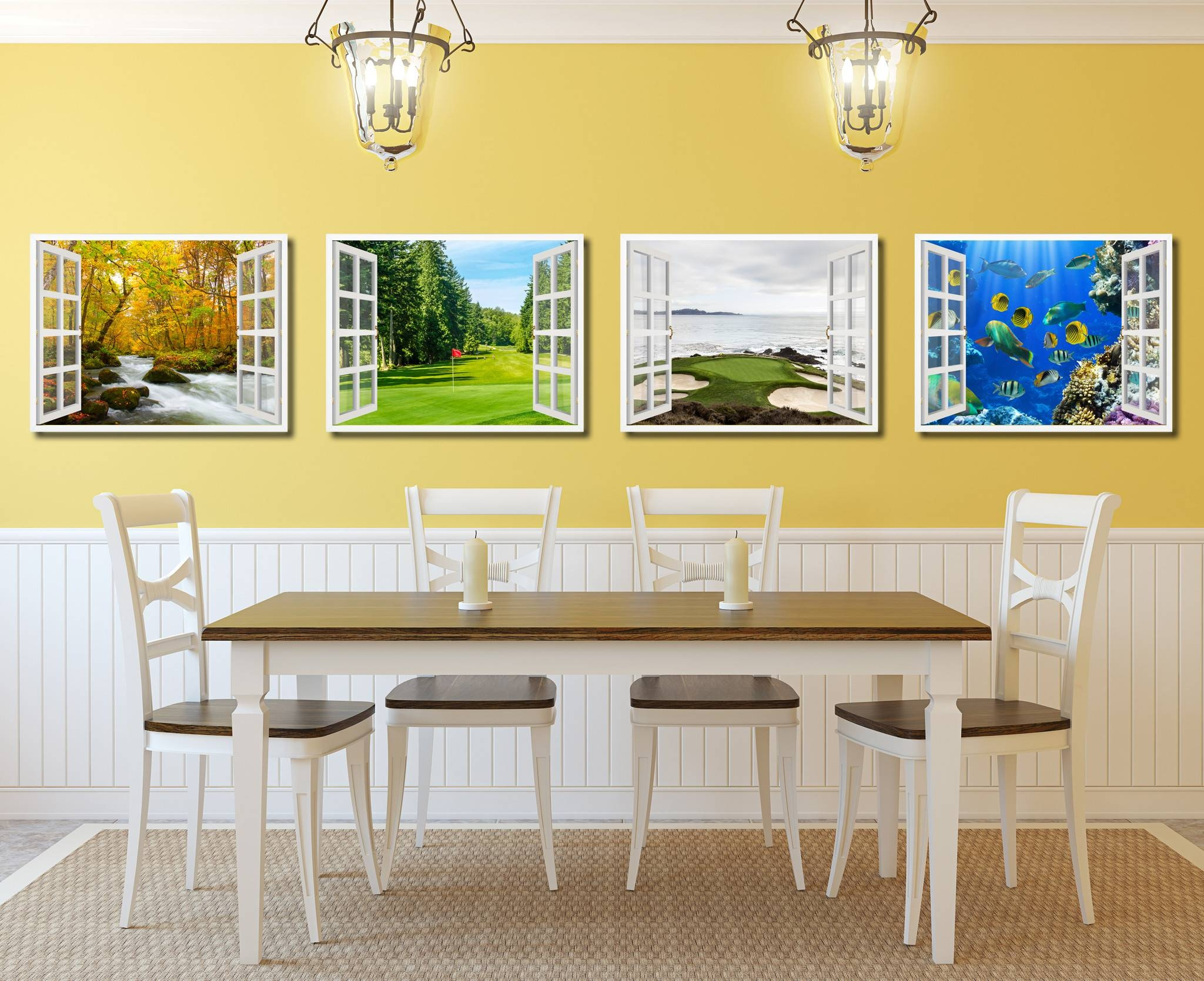 3d Wall Art Vancouver | Wallartideas Within Most Up To Date Vancouver 3d Wall Art (View 3 of 20)