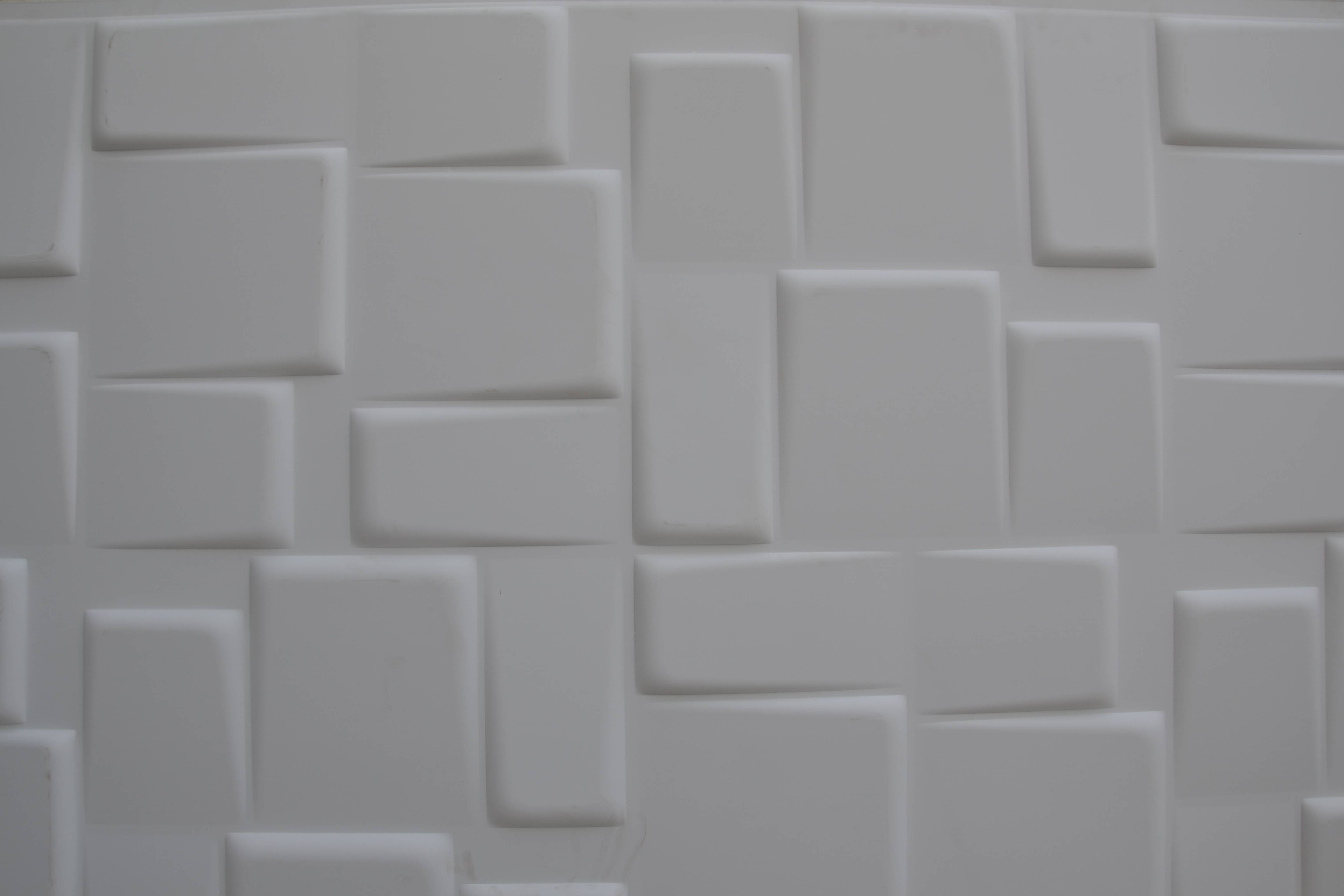 3D Wall Panels | 3D Pvc Panels | 3D Decorative Panels | Pvc Wall Pertaining To Latest 3D Plastic Wall Panels (Gallery 13 of 20)