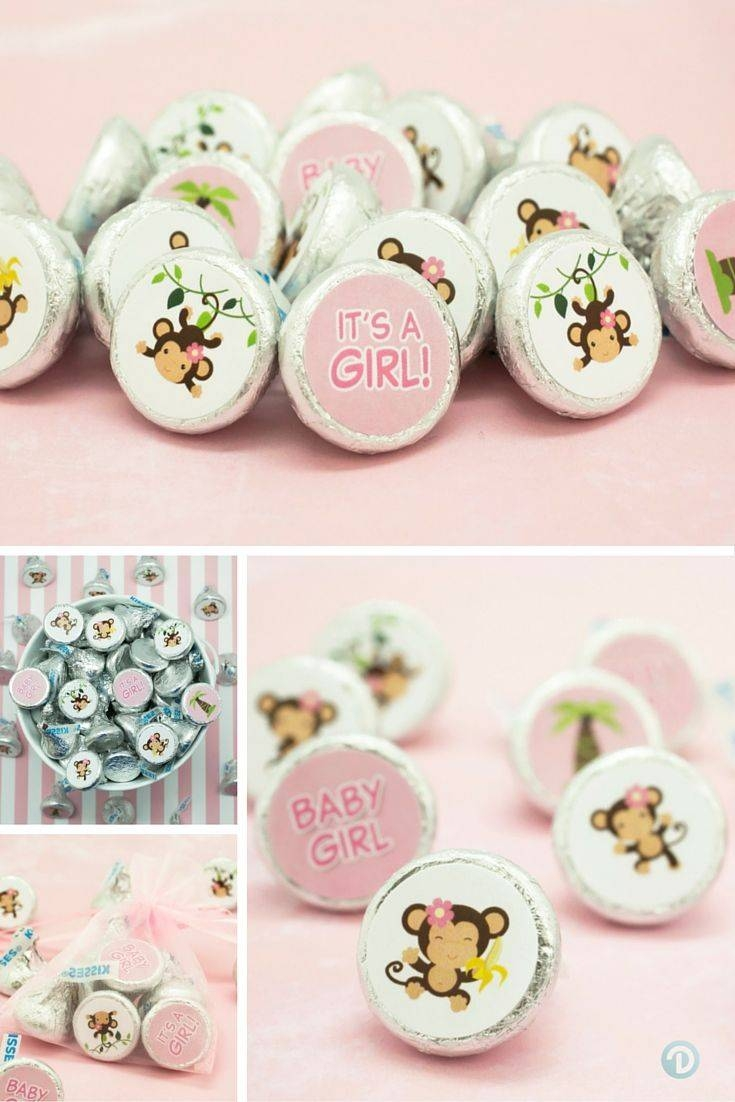 40 Best Monkey Themed Baby Shower Images On Pinterest | Monkey For Recent Sock Monkey Wall Art (View 27 of 30)