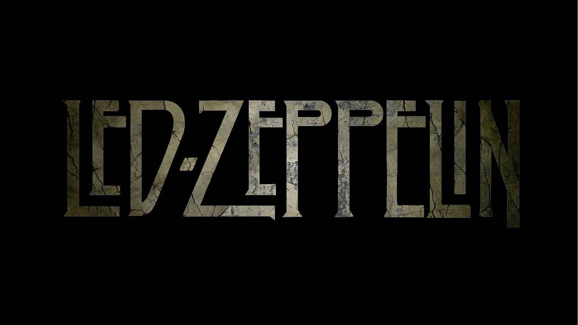 48 Led Zeppelin Hd Wallpapers | Backgrounds – Wallpaper Abyss Intended For Newest Led Zeppelin 3d Wall Art (View 6 of 20)