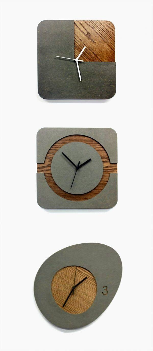 50 Best Clock, Watch Images On Pinterest | Clock Wall, Pallet For Current Italian Ceramic Wall Clock Decors (View 3 of 25)