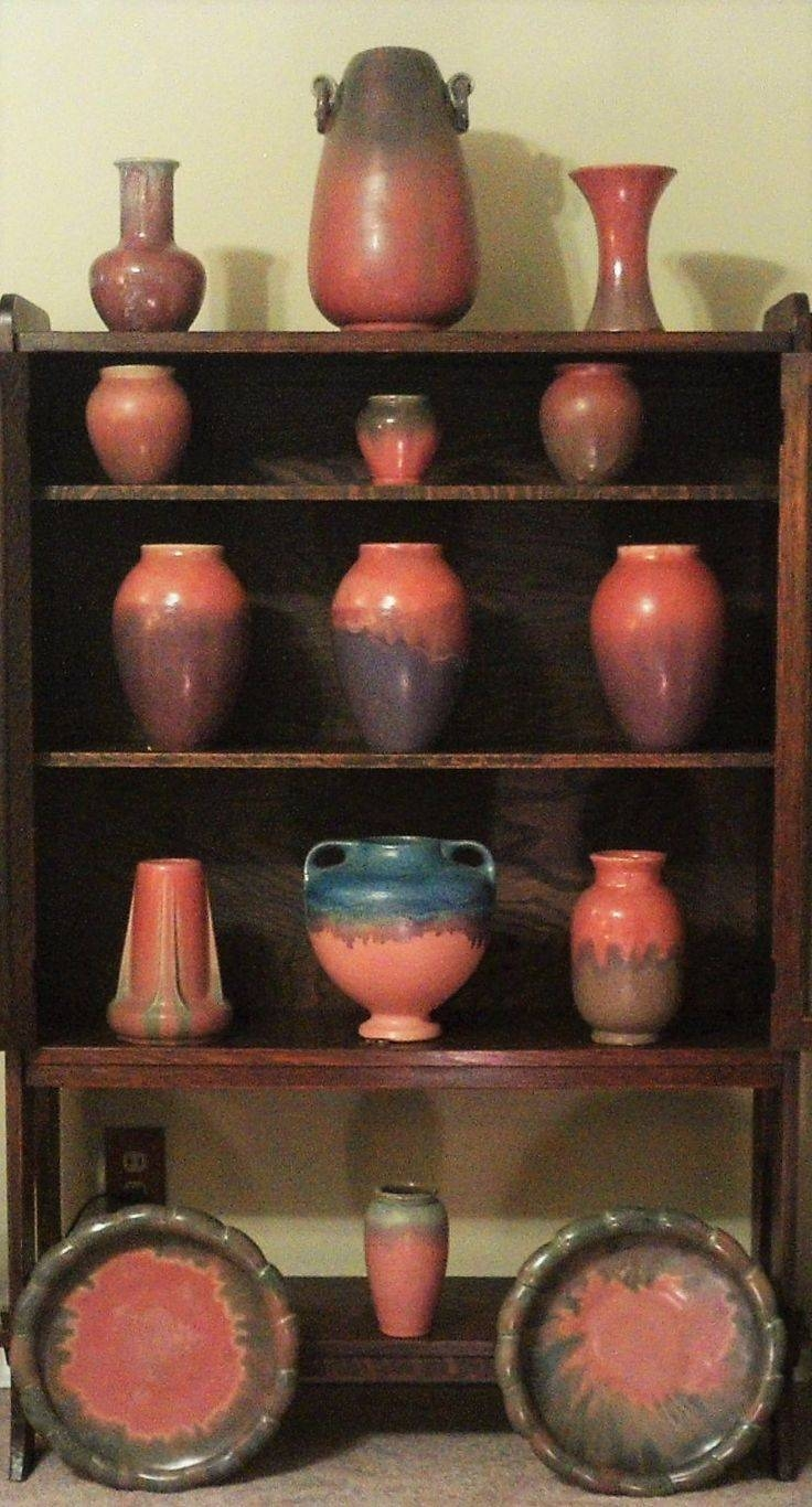 50 Best Fulper Pottery Collection Of John Richard Images On Pertaining To Most Up To Date John Richard Wall Art (View 1 of 20)