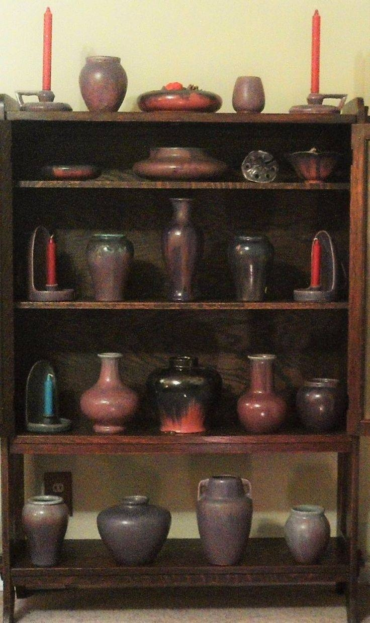 50 Best Fulper Pottery Collection Of John Richard Images On With Regard To Most Up To Date John Richard Wall Art (View 2 of 20)