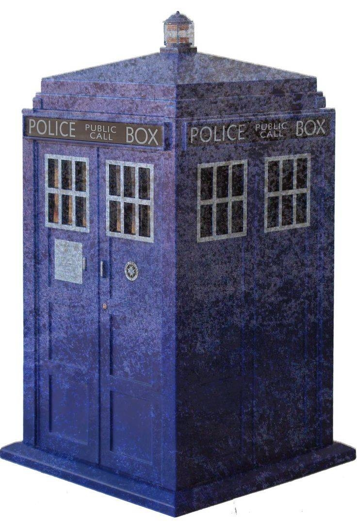 56 Best Diy Wall Art Images On Pinterest | Diy Wall Art, Diy And Intended For 2017 Doctor Who Wall Art (View 8 of 33)