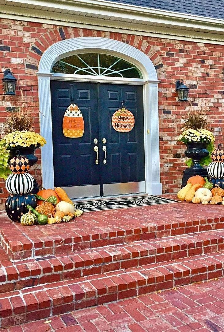 597 Best Grandinroad Images On Pinterest | Photo Credit, Halloween Regarding Most Recent Grandin Road Wall Art (View 8 of 25)