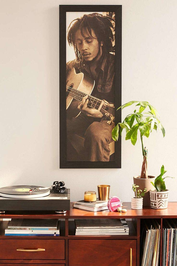 79 Best Nesta <3 Images On Pinterest | Bobs, Bob Marley And Wall For Recent Bob Marley Wall Art (View 1 of 30)