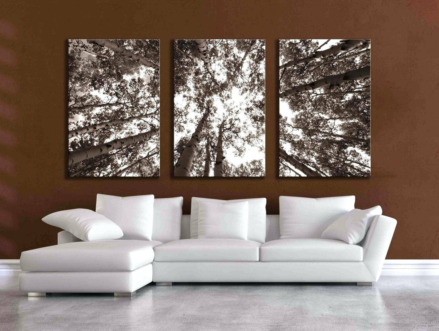 Adorable Framed Wall Art For Living Room Large Pictures Uk India Regarding 2017 3d Wall Art Canvas (View 16 of 20)