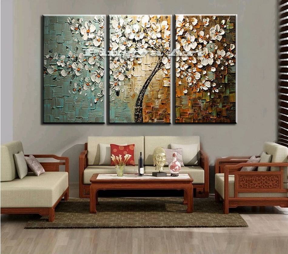 Affordable Modern Wall Art In Most Current Cheap Abstract Wall Art (View 3 of 20)