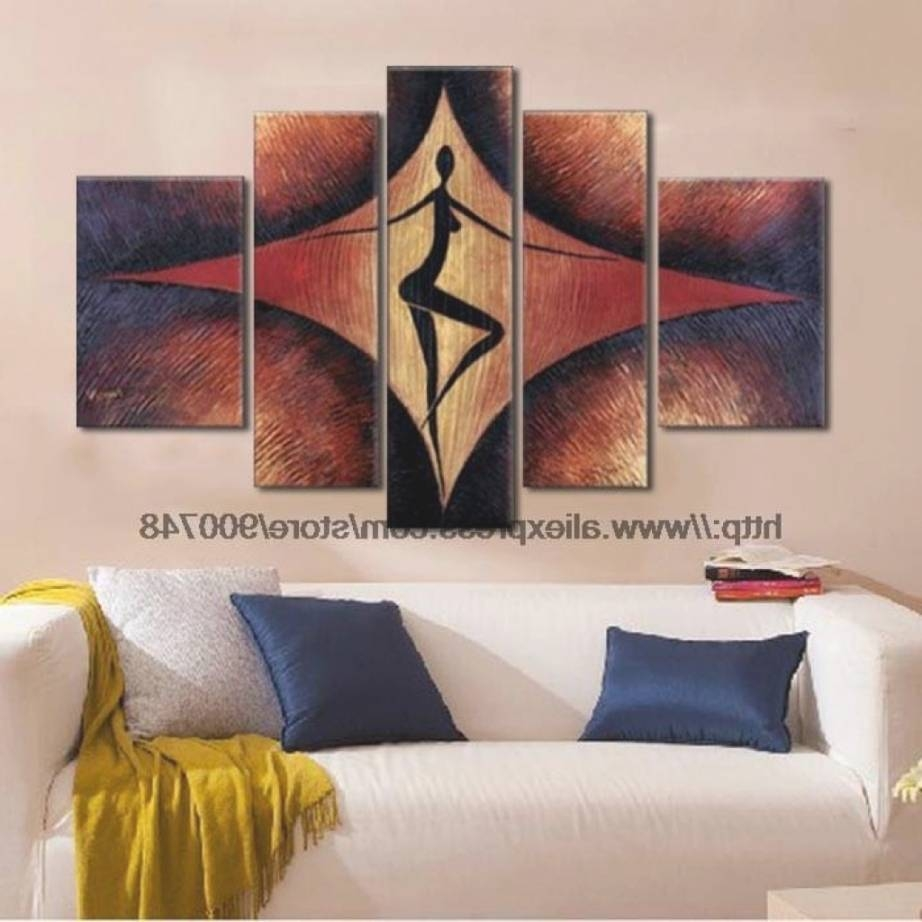 African American Wall Art And Decor | Home Interior Wall In 2018 African American Wall Art And Decor (View 1 of 20)