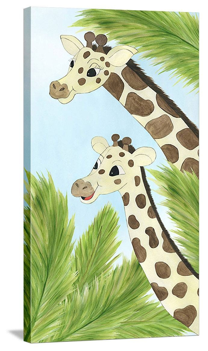 All Canvas Wall Art | Product Categories | In Most Popular Jungle Canvas Wall Art (View 7 of 20)
