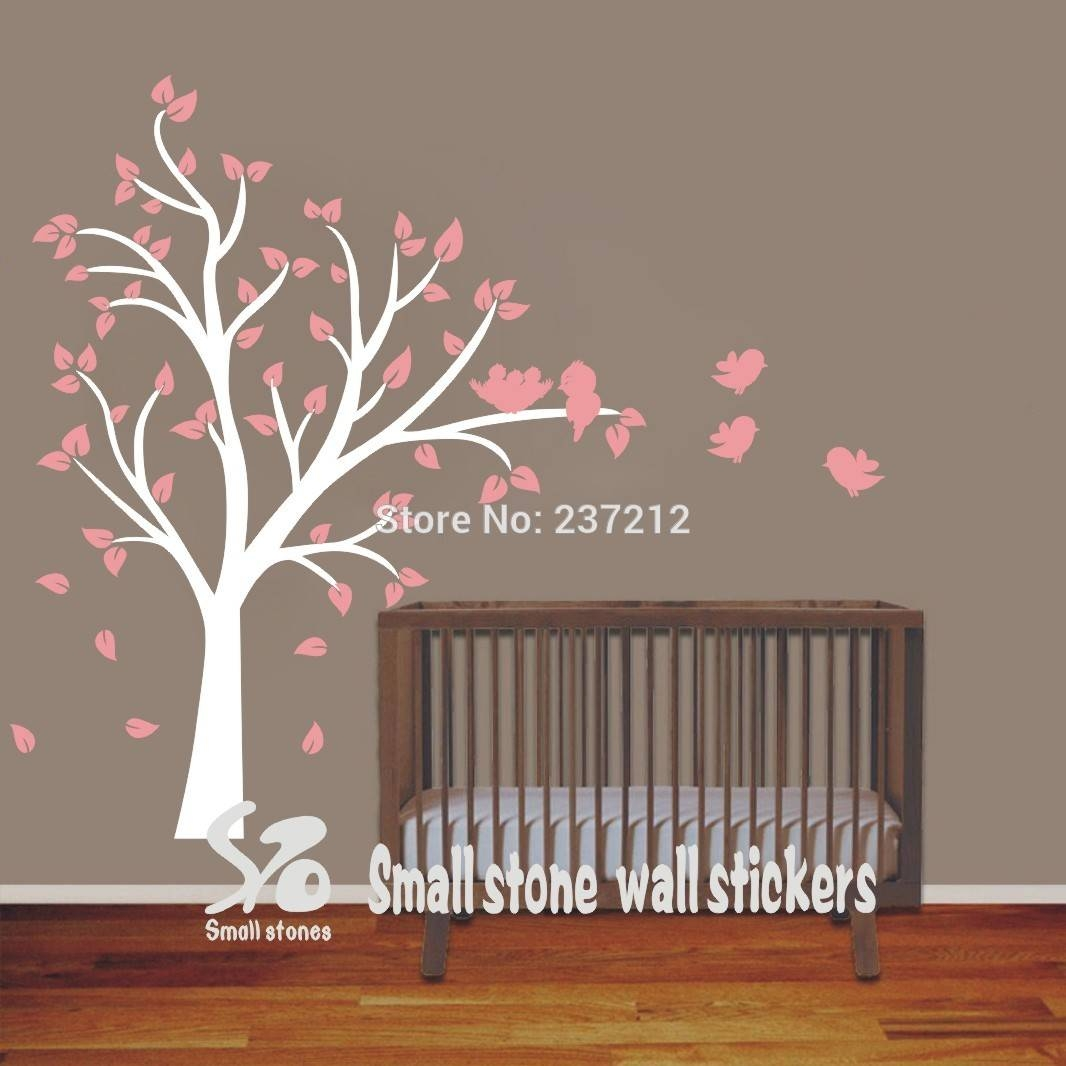 Amazing Baby Room Wall Art South Africa Nursery Wall Stickers Baby Throughout Most Up To Date Baby Wall Art (View 3 of 30)