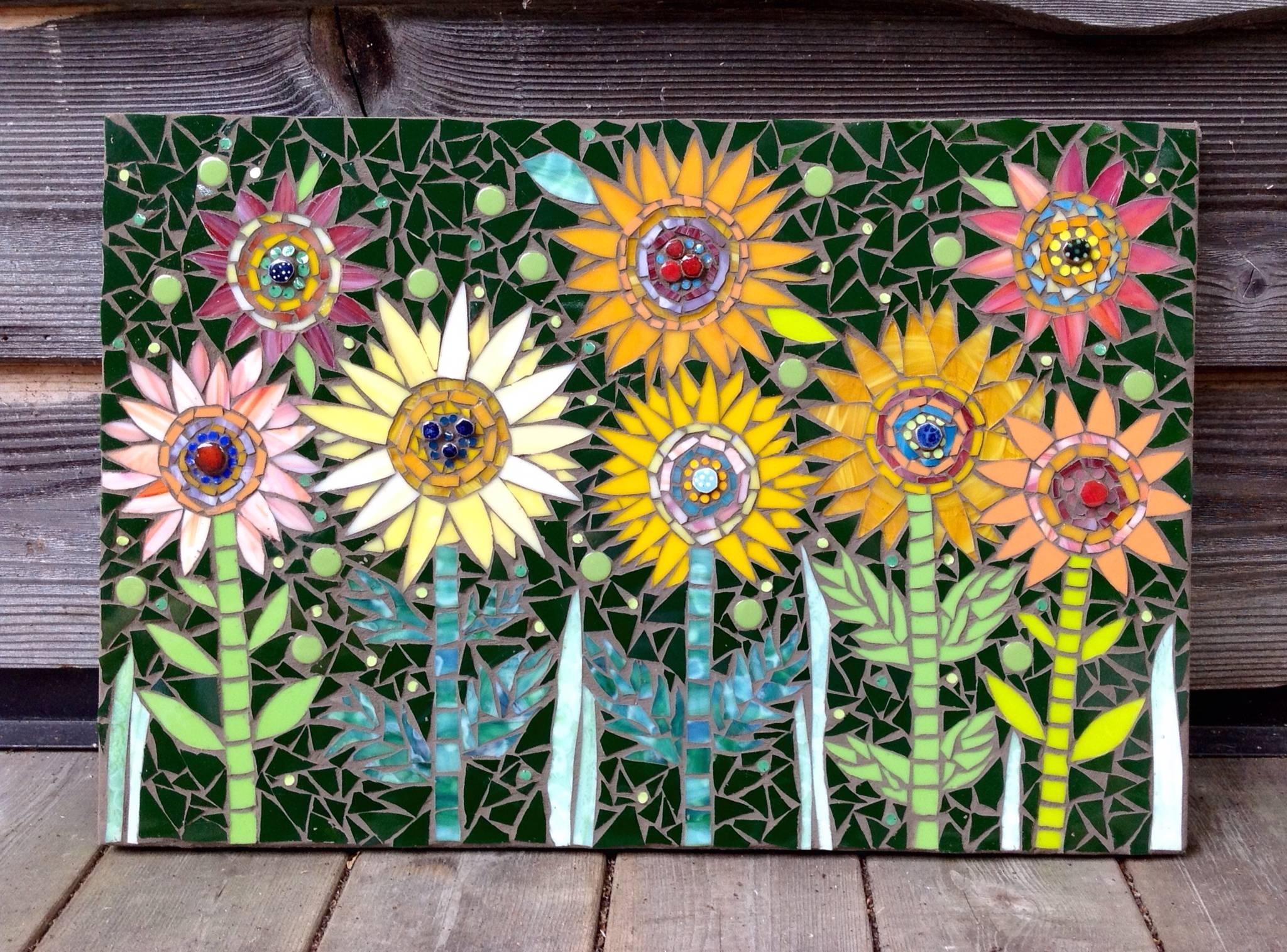 Amazing Outdoor Canvas Wall Art Uk Fiesta Sun Indoor Outdoor Wall In Recent Large Garden Wall Art (View 6 of 25)