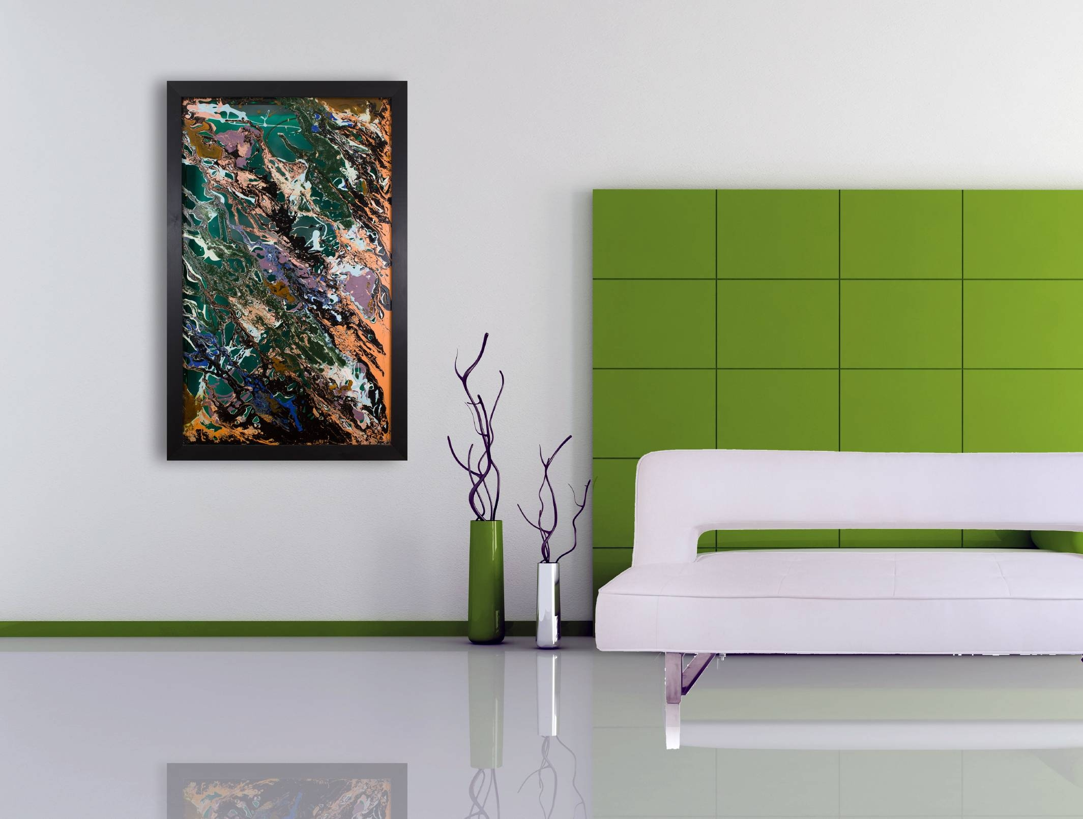 Amusing Unusual Metal Wall Art Photo Ideas – Surripui With Most Recently Released Unusual Metal Wall Art (View 2 of 20)