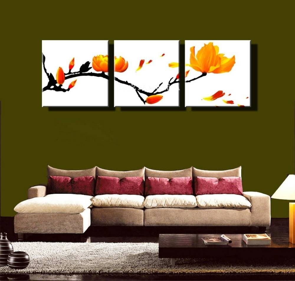 Art: Cheap Contemporary Wall Art With Most Recently Released Cheap Contemporary Wall Art (View 12 of 20)