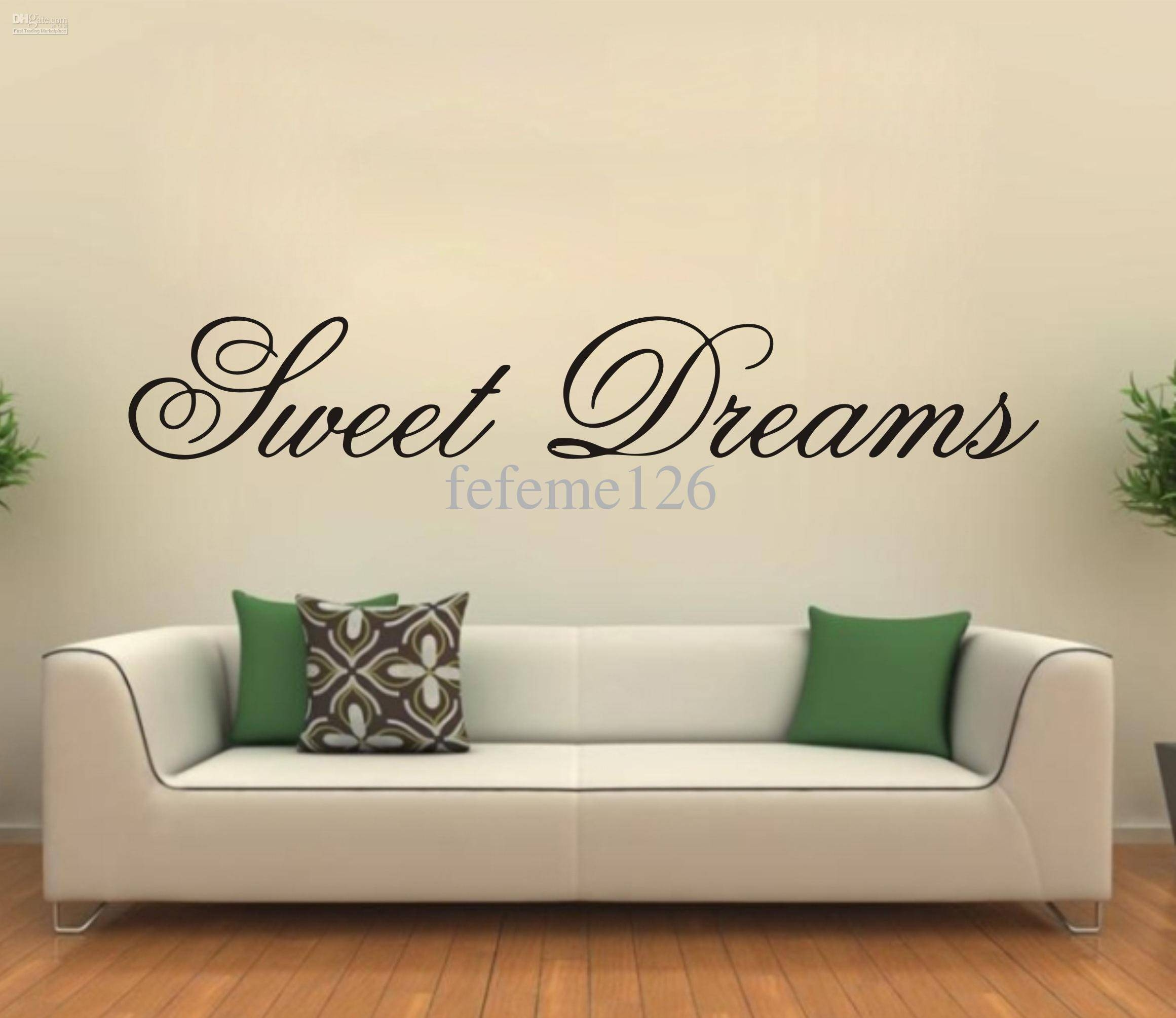 Art: Cheap Contemporary Wall Art Within Current Cheap Contemporary Wall Art (View 7 of 20)