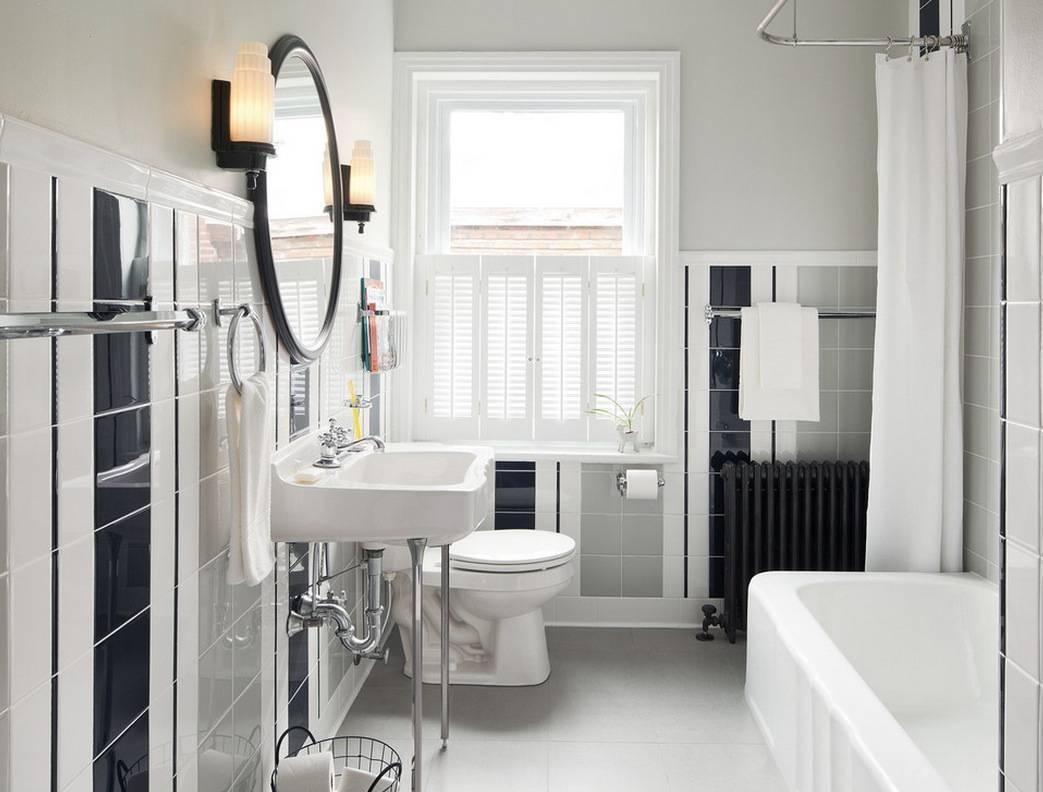 Art: Contemporary Bathroom Art With Regard To Best And Newest Contemporary Bathroom Wall Art (View 6 of 20)
