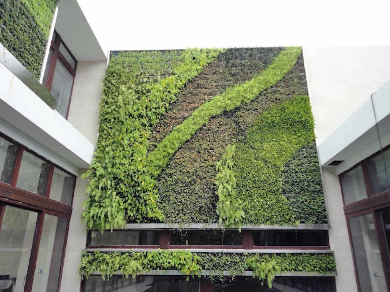 Art: Modern Outdoor Wall Art Regarding Newest Modern Outdoor Wall Art (View 3 of 20)