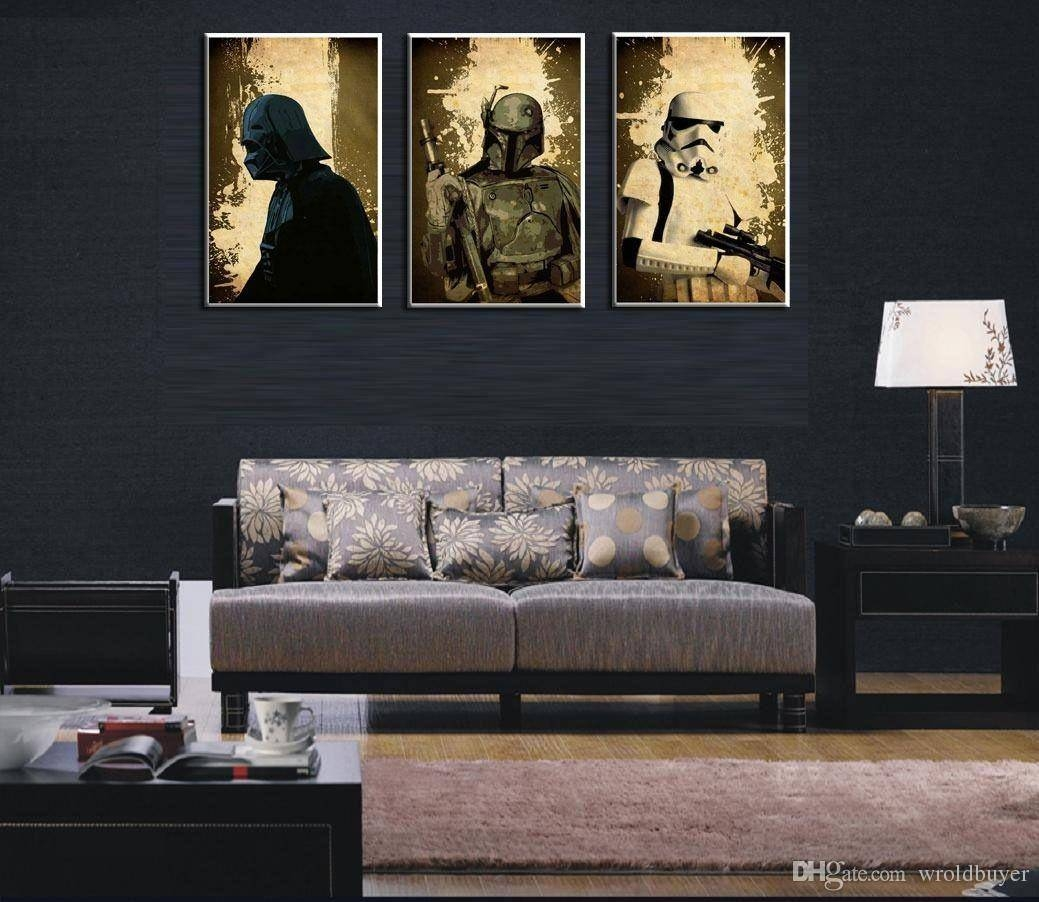 Art: Modern Oversized Wall Art For 2018 Modern Oversized Wall Art (View 2 of 20)